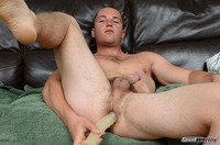 gay ass porn Pictures spunkworthy dean straight marine uses dildo hairy ass amateur gay porn category toys