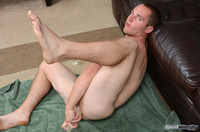 gay ass porn spunkworthy dean straight marine uses dildo hairy ass amateur gay porn ripped fucks his striaght