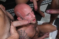 gay bait porn bathhouse bait gay porn hottest slash grossest cum shots from