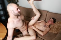 gay bait porn david chase aka andy brown ryan keene bait buddies gay porn search