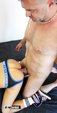 gay bareback daddy porn media hot daddy porn gay