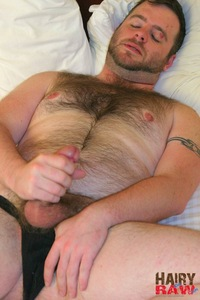 gay bear bareback porn tavi morrison gay porn hairy raw hot cub bears