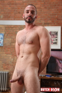 gay bear cub porn gallery butch dixon david pedroso hairy men gay bears muscle cubs daddy older guys subs mature male porn video photo
