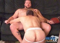 gay bear cub porn eyecandy bear films venice cub scott jordan
