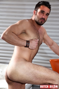 gay bear daddy porn gallery butch dixon jake bolton hairy men gay bears muscle cubs daddy older guys subs mature male porn video photo star pics