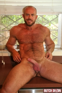 gay bear daddy porn drake jaden matt stevens butch dixon hairy men gay bears muscle cubs daddy older guys subs mature male porn gallery video photo