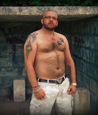gay bear free porn community member profile ukbearhunter