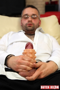 gay bear men porn tony haas butch dixon hairy men gay bears muscle cubs daddy older guys subs mature male porn pics gallery tube video photo