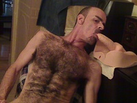 gay bear Pic porn community member profile hairy
