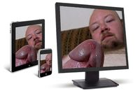 gay bear porn clips graphics screens gay chubs