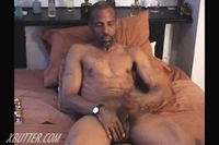 gay bear porn free posts kyd mature stud wanking search videos