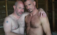 gay bear porn free wired pics landscape original posts