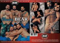gay bear porn free dfdf thread