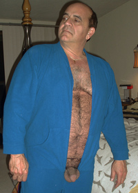 gay bear porn pics gay bear naked daddy hairy dad masculine men bears