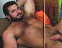 gay bear porn Picture low frank defeo