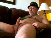 gay bear porn Picture picture nude time irish bear photos