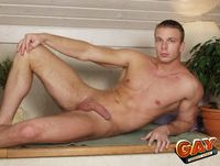 gay big cock sex cbb cock gay photos