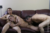 gay big cocks sex Pics pictures cock his huge hardcore threesome men cocks asspress oral lesbian squirting