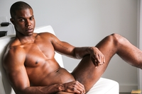 gay big dick black porn nextdoorebony rugged naked black sexy man jaden erect strokes huge dick sexual orgasm jerking ripped abs muscled hunk gay porn video porno nude movies pics star photo dicks
