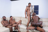 gay black on black porn thug orgy kash angel magic intrigue ramon steel gay black guys fucking amateur porn