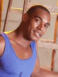 gay black on black porn galleries gallery black working stud gay porn genx icfzw