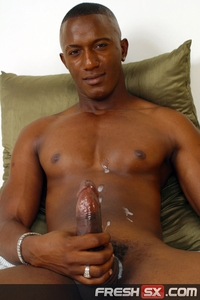 gay black on black porn media gay black porn pic