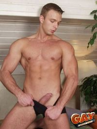 gay black sex galleries media gay black galleries