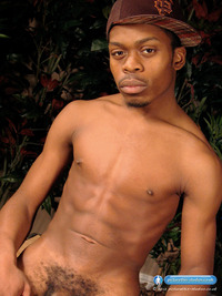 gay black thug porn getfile posterous temp aaron jones dec scaled gay black thug model nude pic