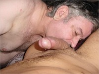 gay blow job pic access fetish cock blowjobs gallery free gay blow pic imagepages