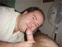 gay blow job pics access fetish cock blowjobs gallery free gay blow video imagepages
