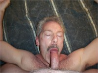 gay blow job picture access fetish cock blowjobs gallery free gay blow thumbnail imagepages