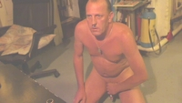 gay blow jobs pictures shaved cock gay blowjob