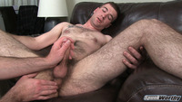 gay blowjob picture lance gay blowjob rimjob spunk worthy porn search long hair