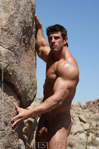 gay bodybuilder photos zeb atlas nude gay bodybuilder musclebuds muscle men fotos