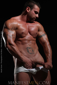 gay bodybuilder photos gallery xavier nude bodybuilder jock huge gay bodybuilders bodybuilding