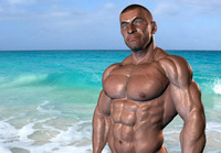 gay bodybuilder porn pics knight ocean beach club bahamas category gay porn stars