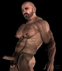 gay bodybuilder porn Pictures titpig category gay porn stars page