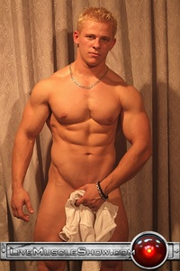 gay bodybuilder porn johnny dirk naked bodybuilder live muscle show gay webcam chat check out facebook porn star
