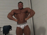 gay bodybuilder sex gay muscle pics bodybuilders like david riley live here