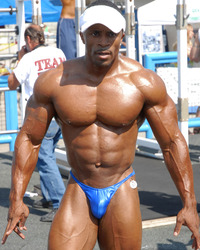 gay bodybuilder sex gallery gay bodybuilder models are amazing bigmuscle muscle