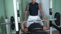 gay bodybuilders having sex orig video gay bodybuilder boundage