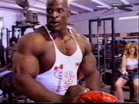 gay bodybuilders having sex sports body building ronnie coleman