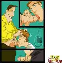 gay cartoon Pic porn galleries gthumb gaycomics gay cartoons fro everyones pic