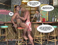 gay cartoons porn Pics galleries dgayworld cartoon porn gay dudes pic