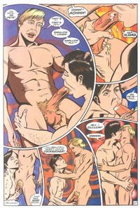 gay cartoons porn Pics pics porn comic gay incest cartoons comix