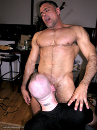 gay cock suck porn york straight men dale vincent latino daddy thick cock sucking amateur gay porn huge gets serviced guy