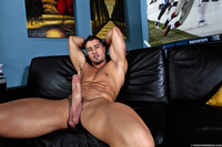 gay cody cummings porn gallery special thanks cody cummings photo str gay