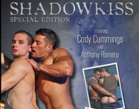 gay cody cummings porn shawdow shocking gay porn moments