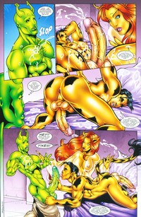 gay comic porn viewer reader optimized gay comics anniversary special untitled copy read page