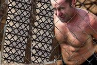 gay daddy sex daddy chained man dungeon gay prisoner slave more photos dad son
